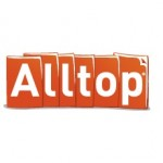 alltop.com