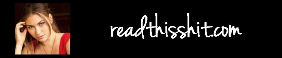 readthisshitbanner-960-198.jpg