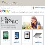 ebay crap